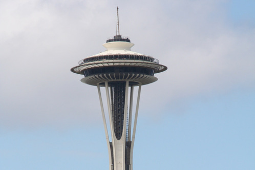 Space_needle2