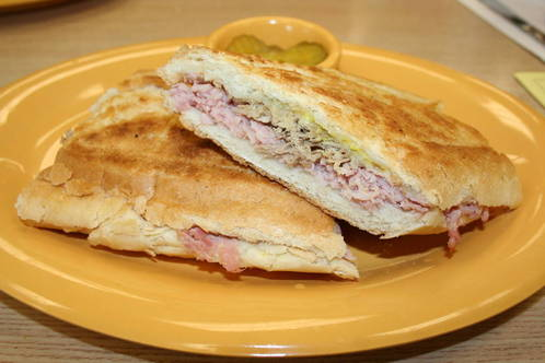 Cubano-de-la-ideal