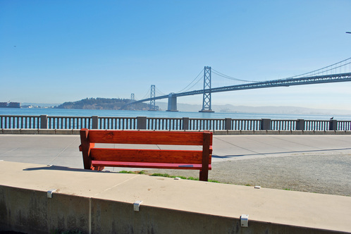 View_of_yerba_buena_island__bay_bridge