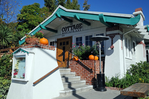 Cottagecafe_-_copy__2_