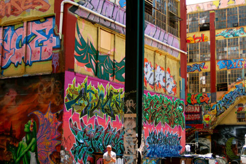 5pointz-02