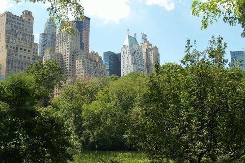 Central_park