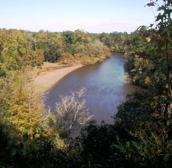 Cliffs_of_the_neuse