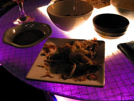 Izakaya_small_plate