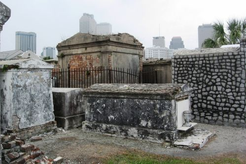 St_louis_cemetery