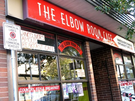 Elbow_room_cafe