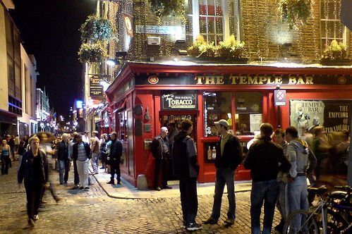 Temple_bar