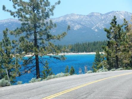 Tahoenorthshore_compressed