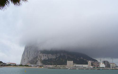 Gibraltar--kelleygranger