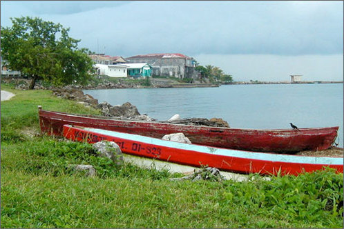 Punta_gorda