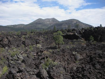 Sunset_crater_lava_field