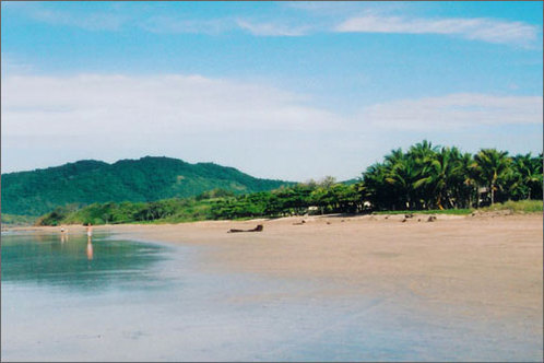 Playa_grande