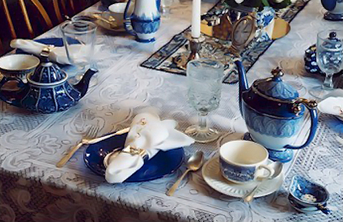 Teasetting-3