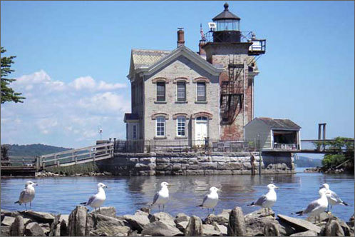 Saugerties_lighthouse