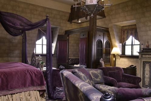 Npttc_31522240_rooms_gothic_a_1024x683_72dpi