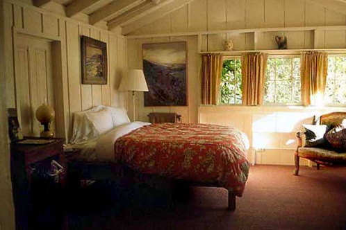 Room16