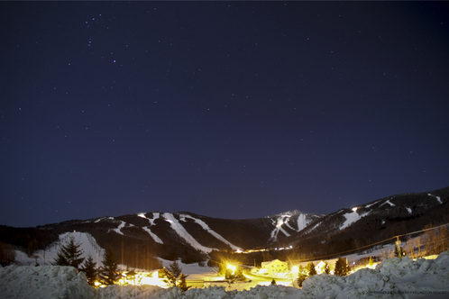 Killington_night_cburgess