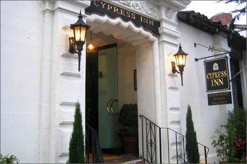 Cyprus_inn