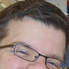 Todd_2008_432sq