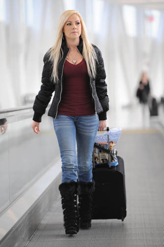 Jamie_at_airport_standalone_bigfrontbox