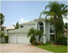 Broward leads south florida in short sale activity for Short sale leads