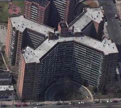 Queens Crap Huge Rego Park Apartment Building Sold Again