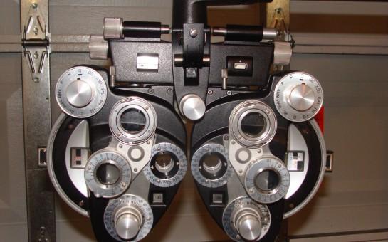 Treasure Coast Ophthalmic