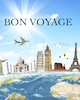 Packaging-bon-voyage-small