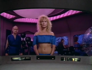 Trek TV Episode 102 - Star Trek: The Next Generation - S01E11 - Haven