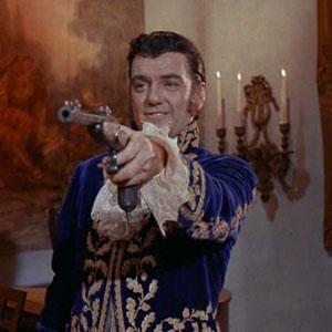 Trek TV Episode 18 - TOS Season 1 - The Squire of Gothos