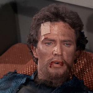 Trek TV Episode 20 - The Alternative Factor