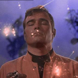 Trek TV Episode 31 - Metamorphosis