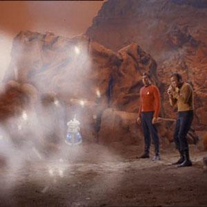 Trek TV Episode 47 - Obsession