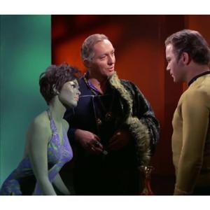 Trek TV Episode 71 - Whom Gods Destroy
