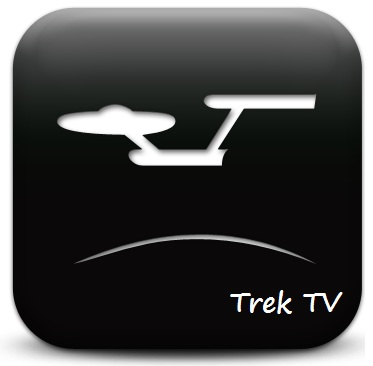 Trek TV Episode 81.5 - Catching up