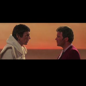 Trek TV Episode 88 - Star Trek III - The Search for Spock