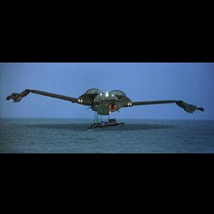 Trek TV Episode 89 - Star Trek IV: The Voyage Home