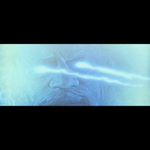 Trek TV Episode 90 - Star Trek V: The Final Frontier