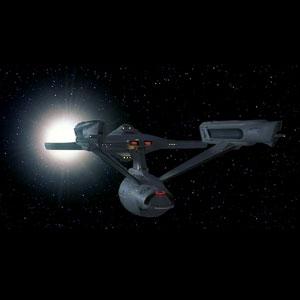 Trek TV Episode 91 - Star Trek VI: The Undiscovered Country