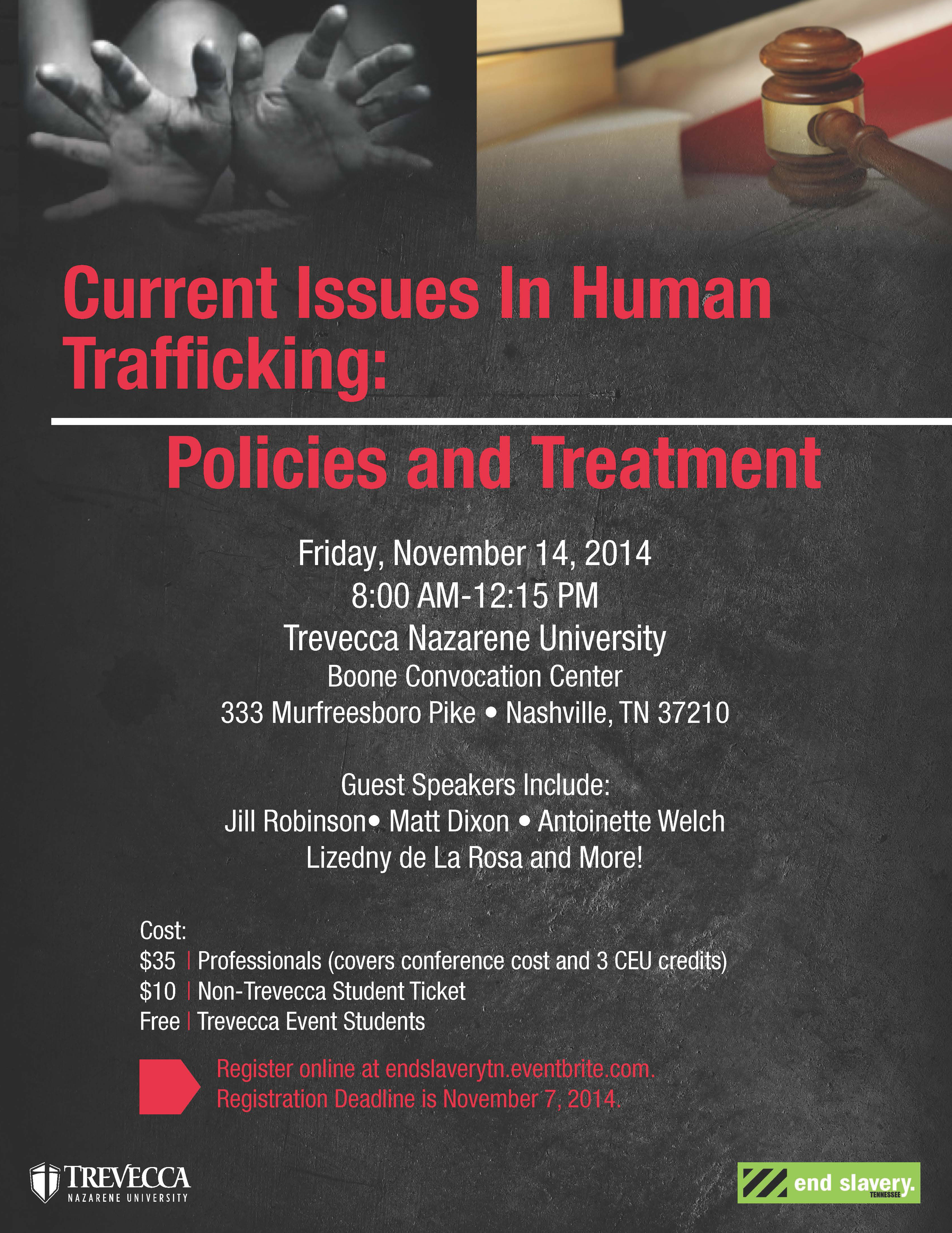 human trafficking it happens here it s Human trafficking: it happens everywhere stan state students regardful as they watch presenter stacy vasquez, the crisis intervention advocate for haven's women center, at the human.
