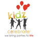 Logos-deal_list_logo-kidz_celebrate_logo