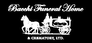 Tribute Store