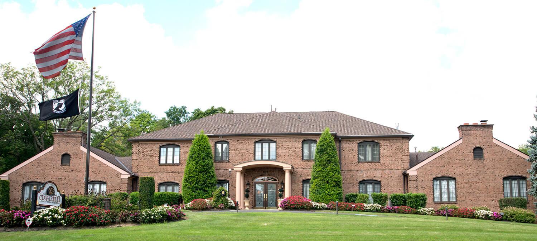 Ciavarelli Family Funeral Homes, Inc. | Conshohocken & Ambler, PA