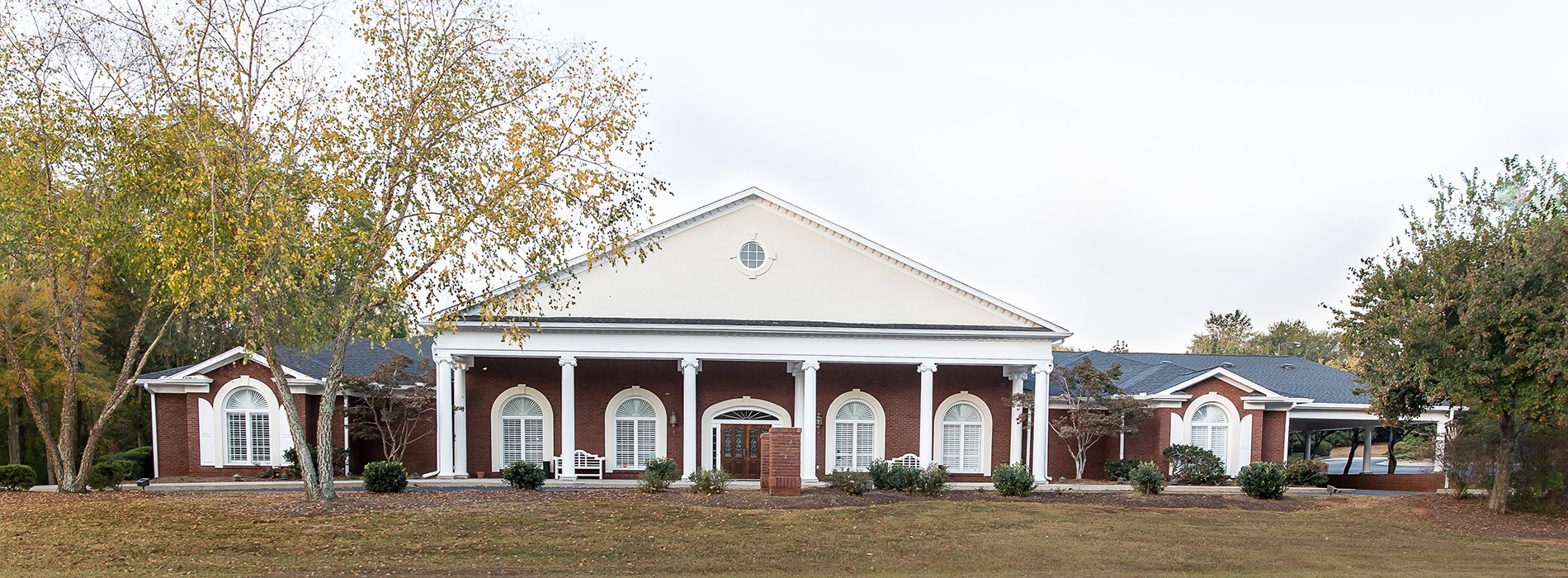 Carl J. Mowell & Son Funeral Homes | Fayetteville & Peachtree City, GA
