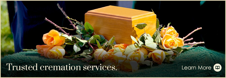 Forsythe Funeral Home Manhattan