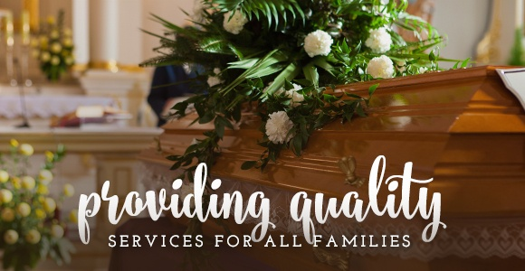 Serenity Funeral Home Cremation Service
