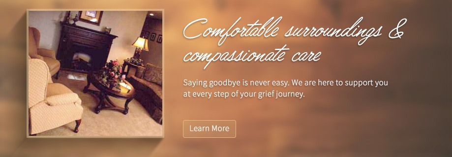 generations funeral home  u0026 crematory  u2022 tomahawk  wi