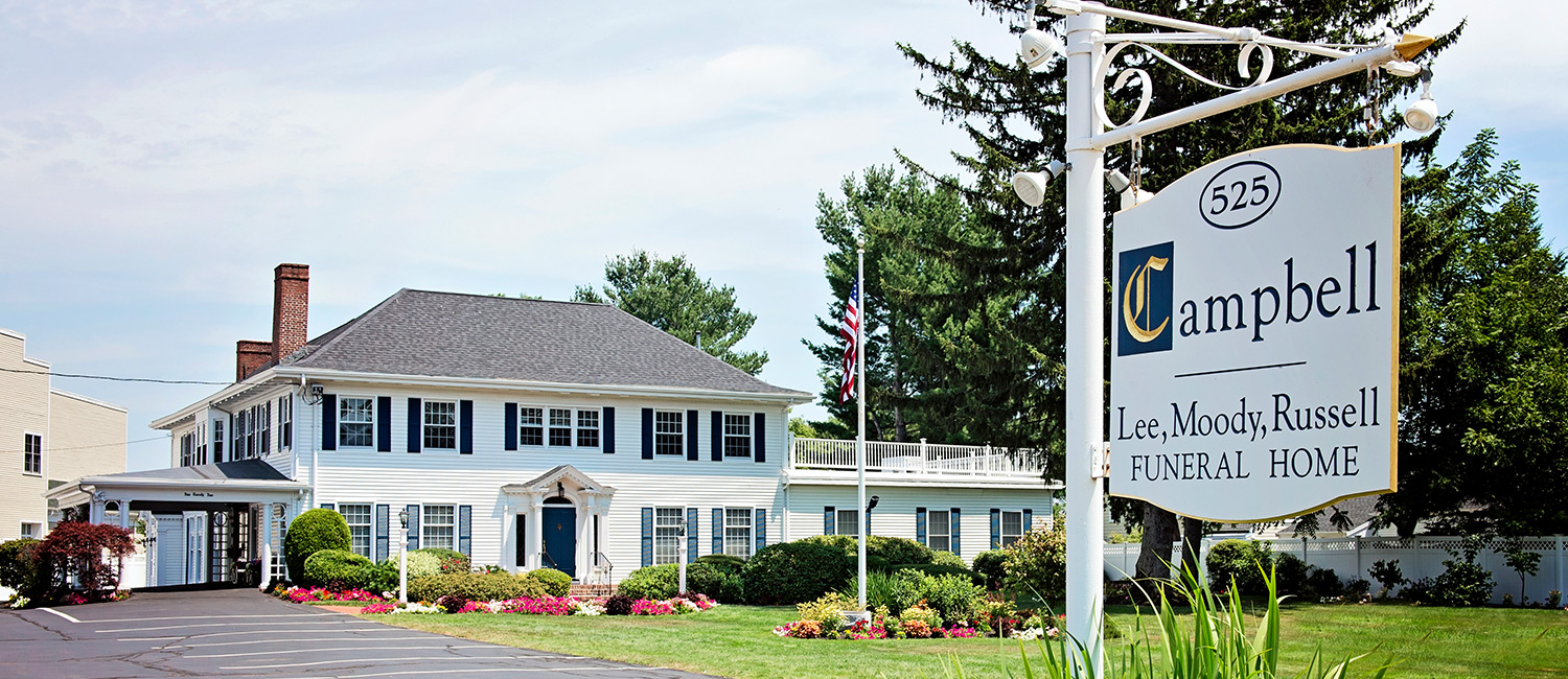 campbell funeral home beverly ma