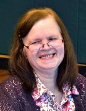Kathy Lynn Viers