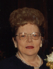 Patty A. Minns